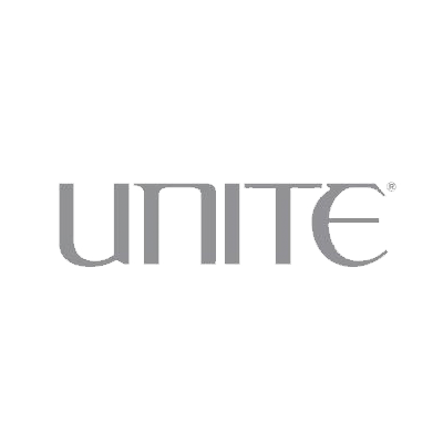 unite products