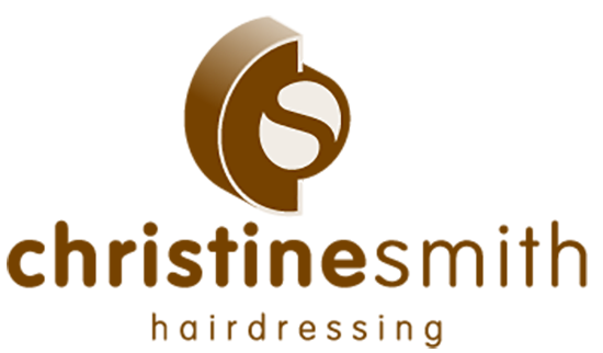 Christine Smith Hairdressing